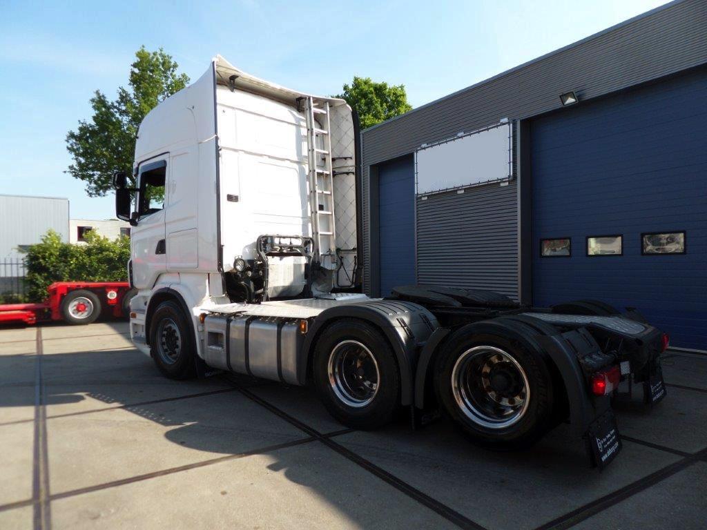BO.3061 Scania R730 LA 6x2 HNB 1