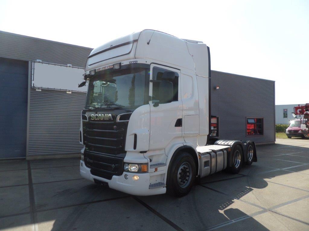 BO.3061 Scania R730 LA 6x2 HNB 10