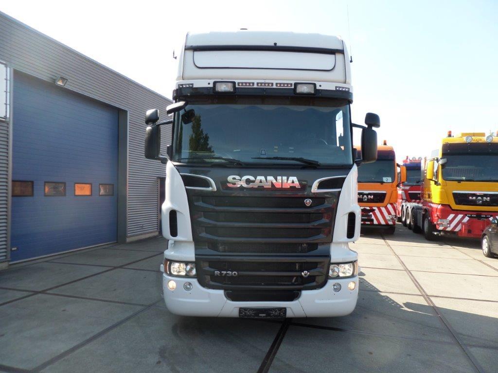 BO.3061 Scania R730 LA 6x2 HNB 11