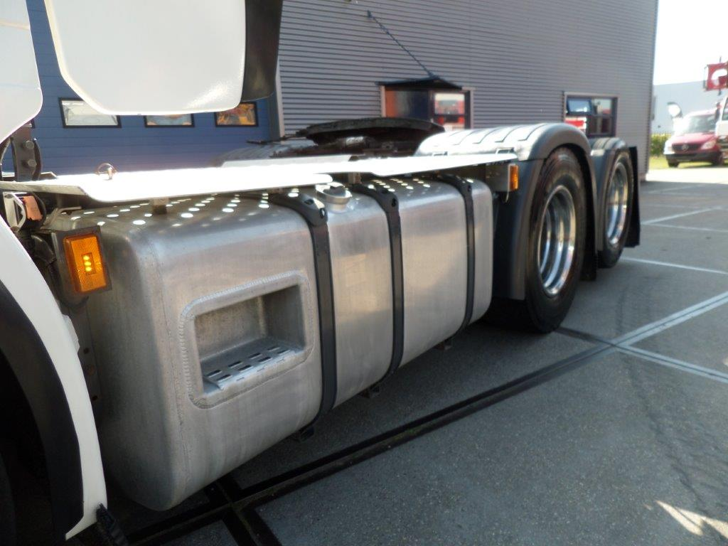 BO.3061 Scania R730 LA 6x2 HNB 15