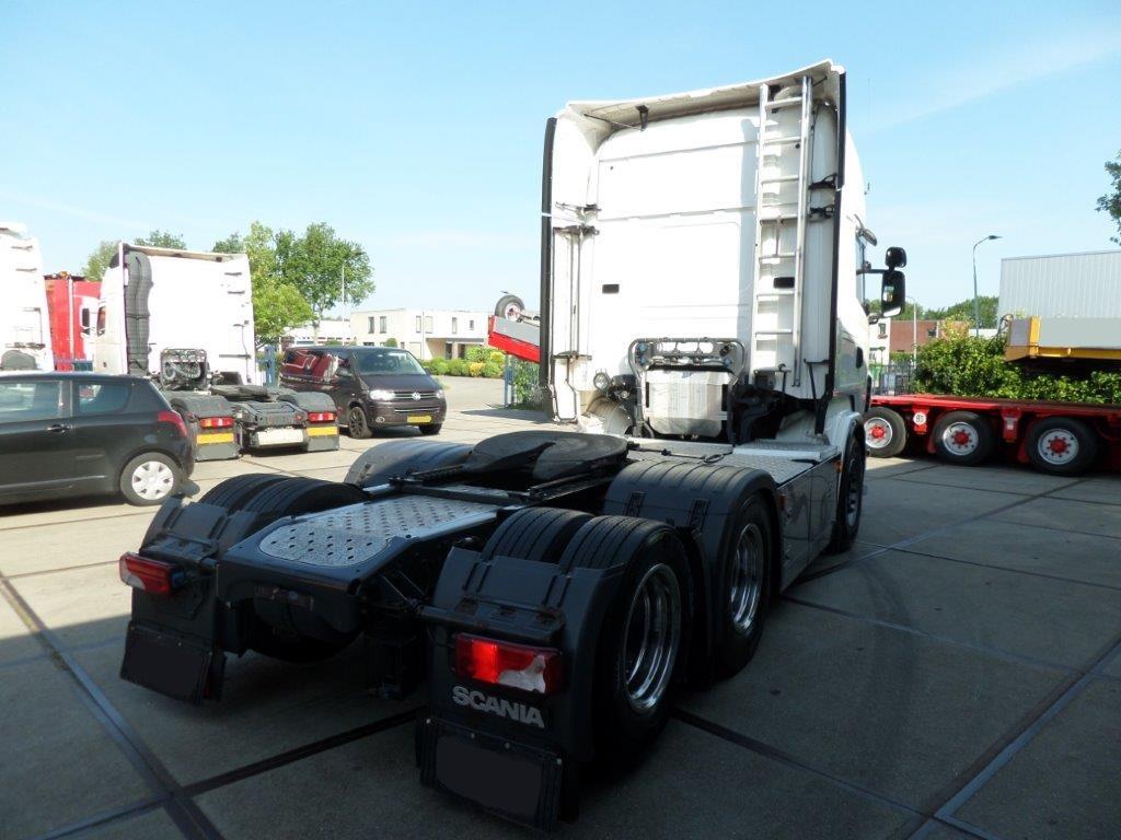 BO.3061 Scania R730 LA 6x2 HNB 2