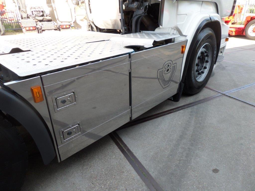 BO.3061 Scania R730 LA 6x2 HNB 5