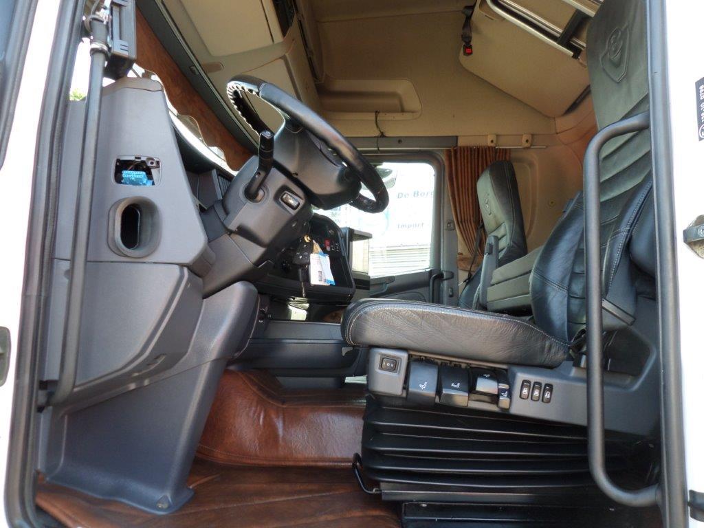 BO.3061 Scania R730 LA 6x2 HNB 6