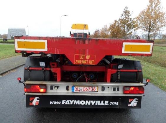 BO.3335 Faymonville SPNZ-5 2006 (15)