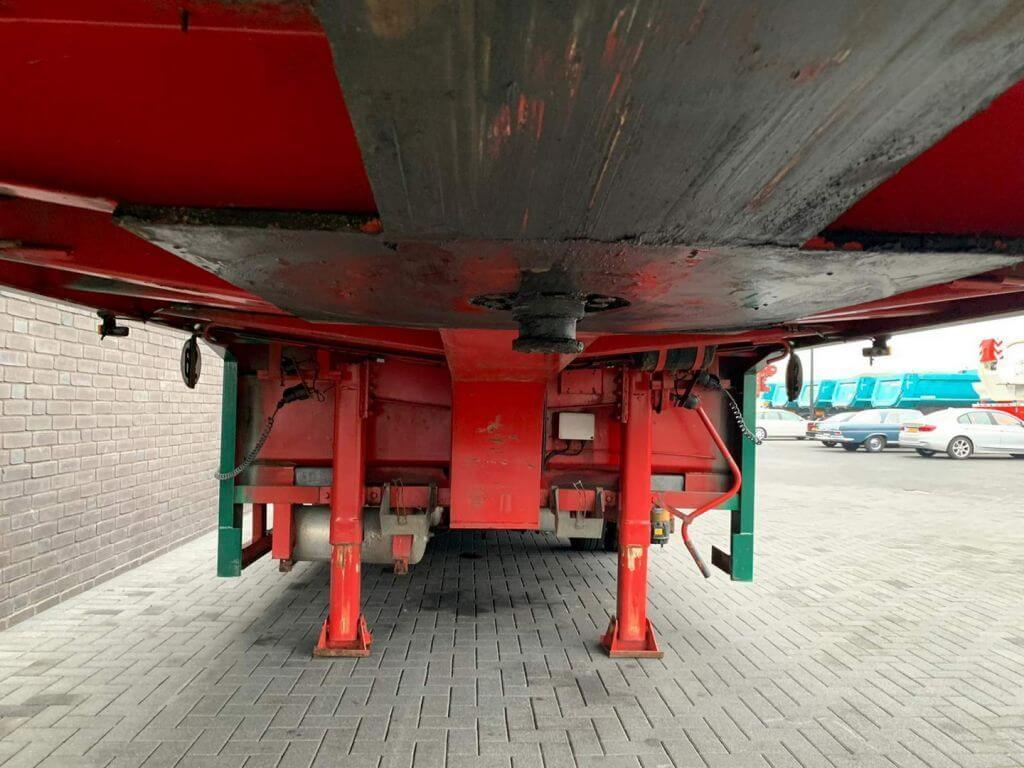 ES-GE 6 Axel Extendable (8)
