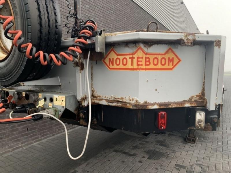 GT.6235 Nooteboom MCO-73-04V (9)