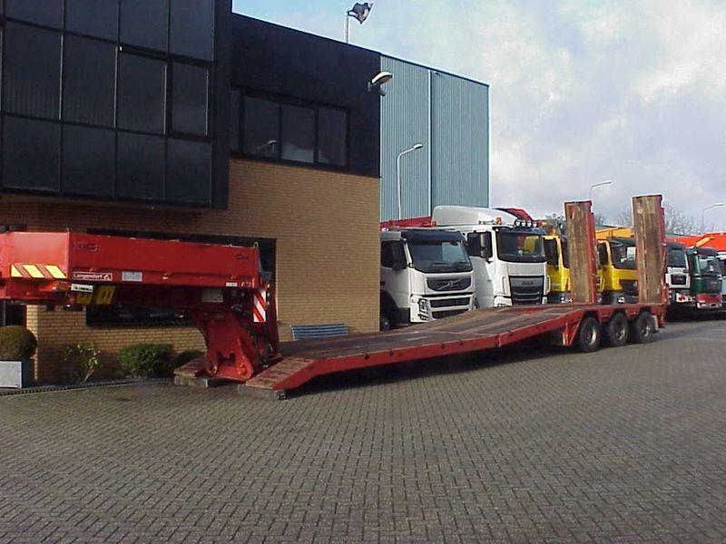 GT.9216 Langedorf Satah-H 30-33 (2)