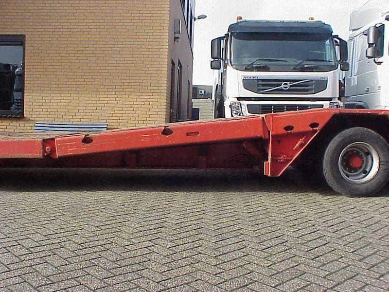 GT.9216 Langedorf Satah-H 30-33 (4)