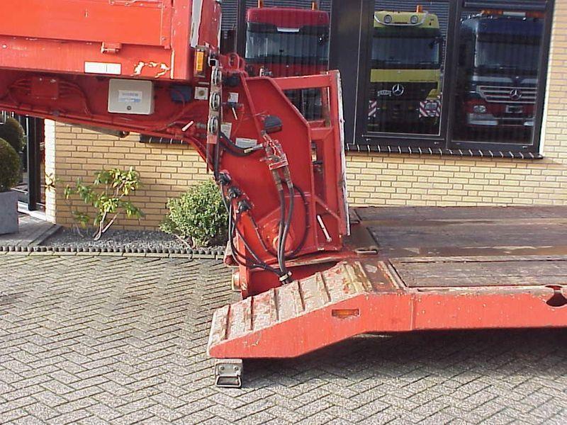 GT.9216 Langedorf Satah-H 30-33 (5)