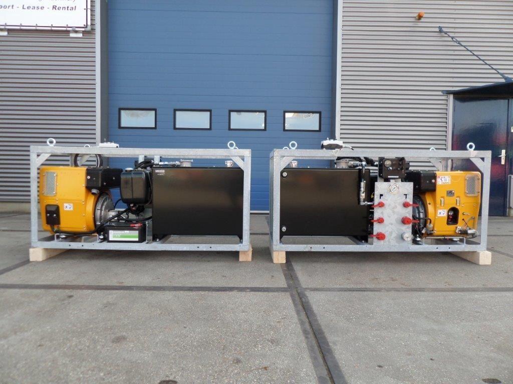 GTH.0001 Hatz Diesel Silent Hatz Hydraulic diesel Silentpack (3)