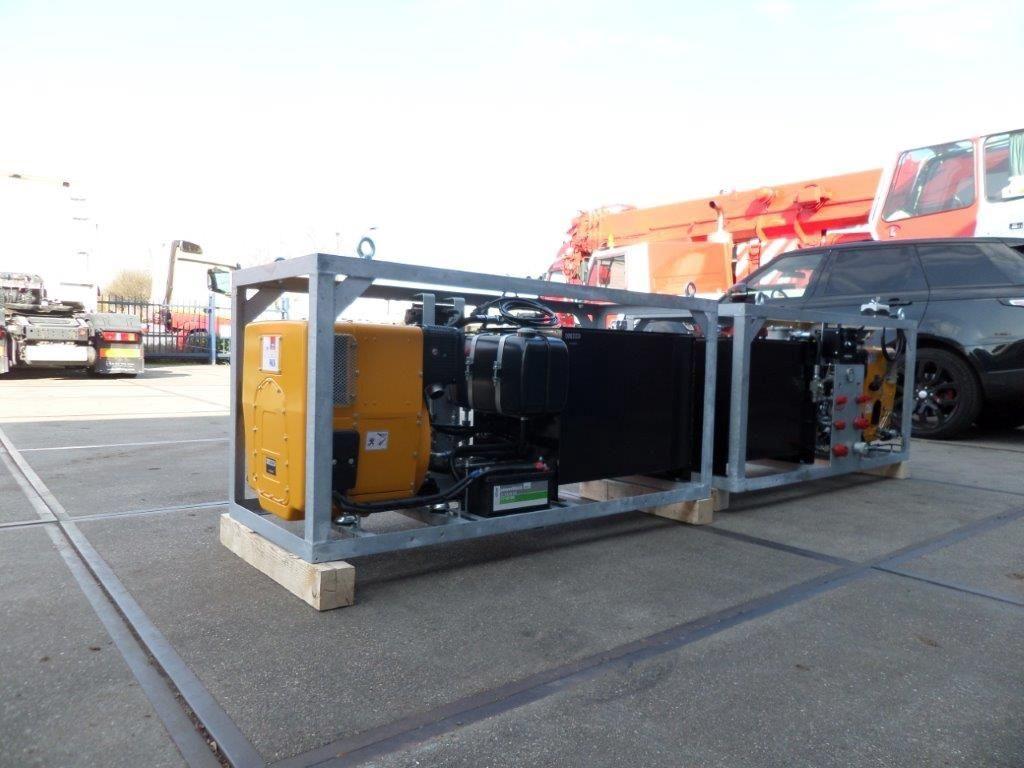 GTH.0001 Hatz Diesel Silent Hatz Hydraulic diesel Silentpack (4)