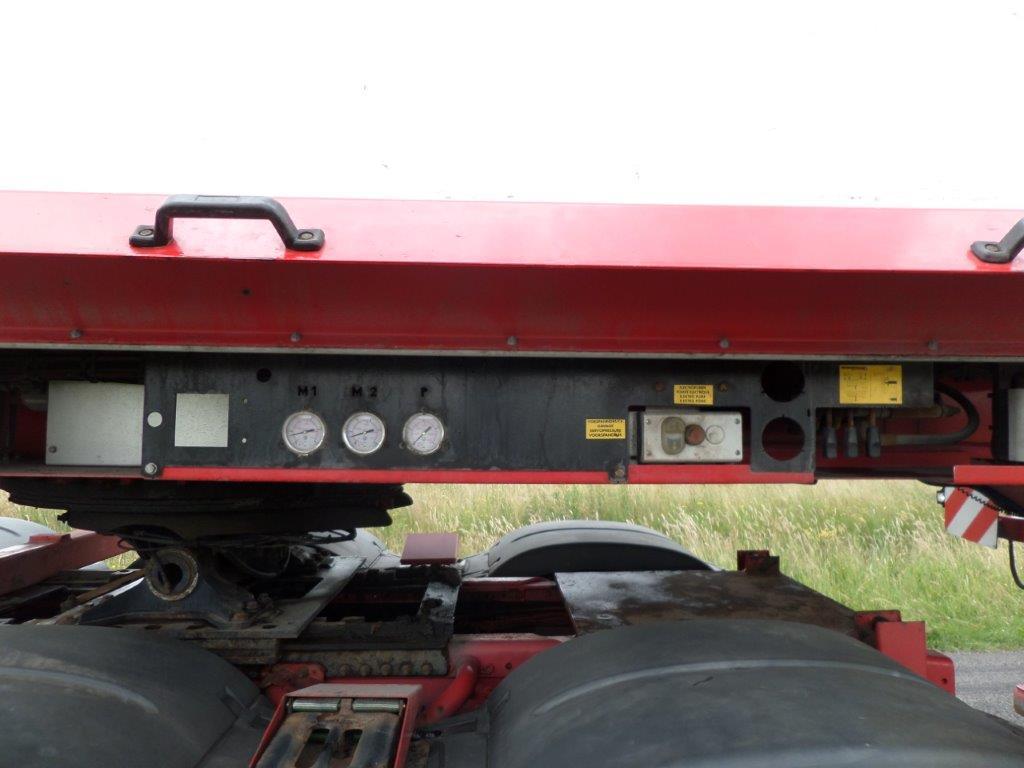 GTH.3148 Faymonville STBZ-4VA 2+4 lowloader 2012 (5)