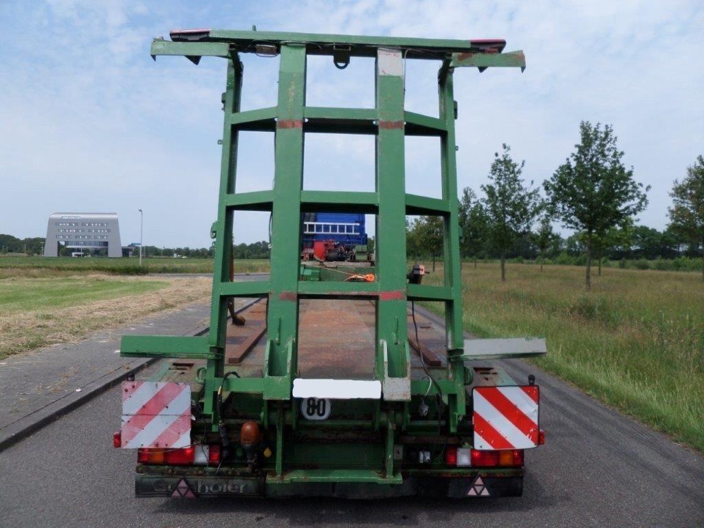 Goldhofer-STZ-L5-60-80-Train-Transporter-3