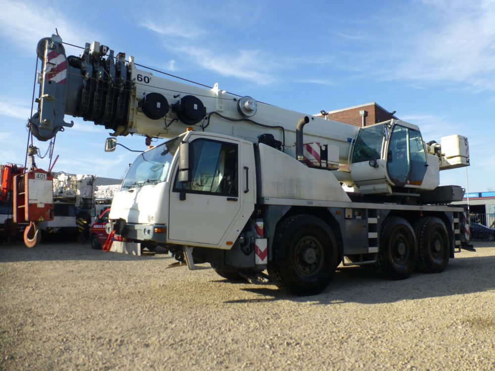HR.1135 Terex-Demag AC 60-3 L 2008 (1)