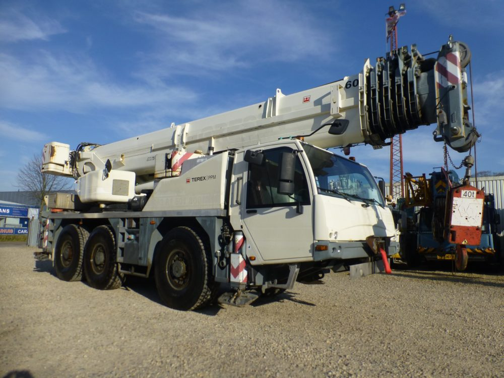 HR.1135 Terex-Demag AC 60-3 L 2008 (2)