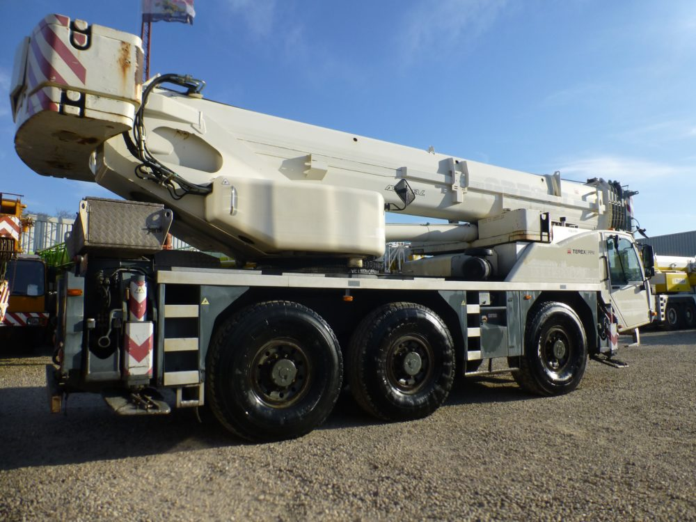HR.1135 Terex-Demag AC 60-3 L 2008 (3)
