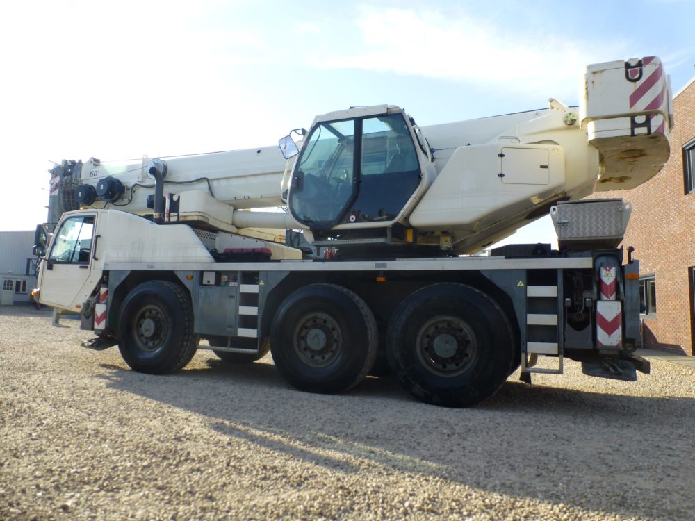 HR.1135 Terex-Demag AC 60-3 L 2008 (4)