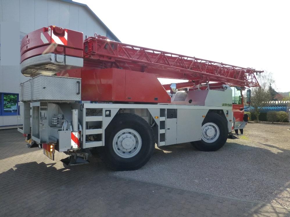 HR.1168 Liebherr LTM 1030-2.1 2005 (3)