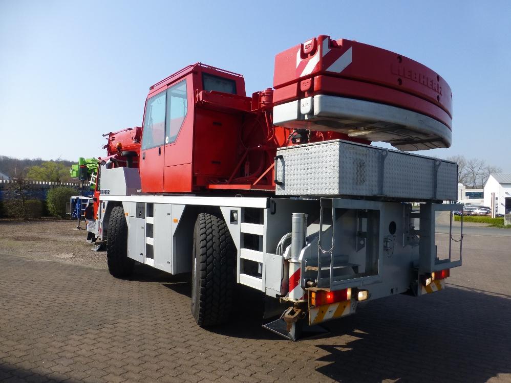 HR.1168 Liebherr LTM 1030-2.1 2005 (4)