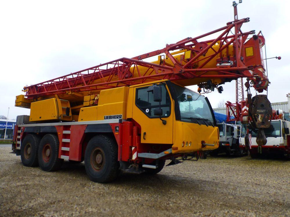 HR.5766 Liebherr LTM 1055-3.1 2005 (2)