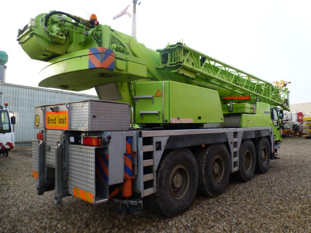 HR.7741 Liebherr LTM 1060-2 2005 (3)