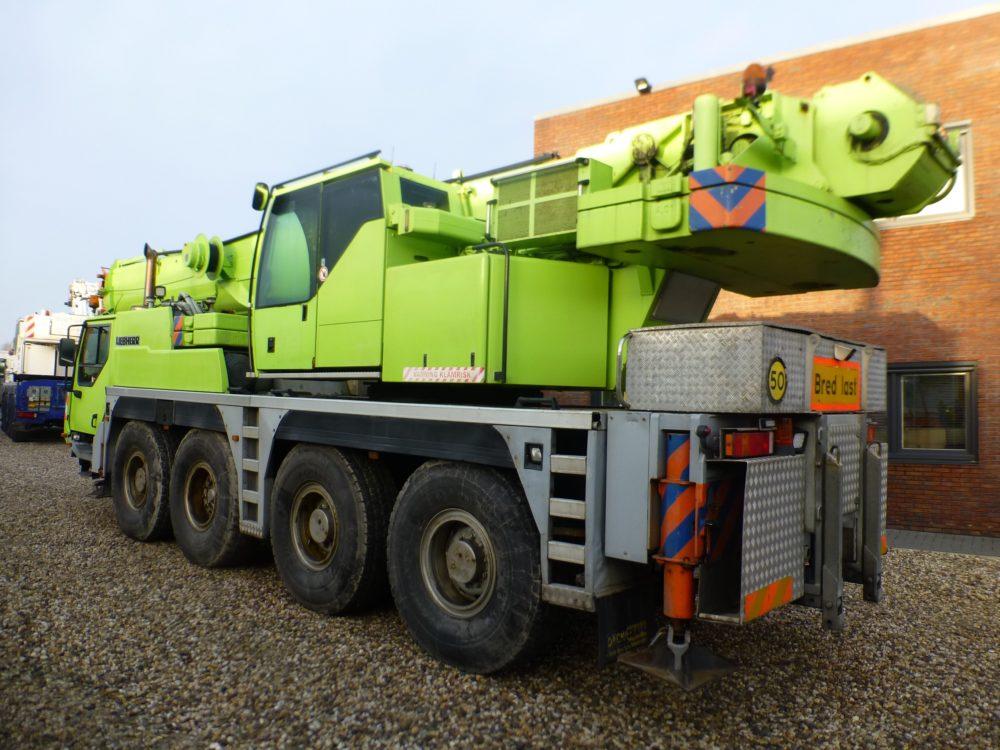 HR.7741 Liebherr LTM 1060-2 2005 (4)