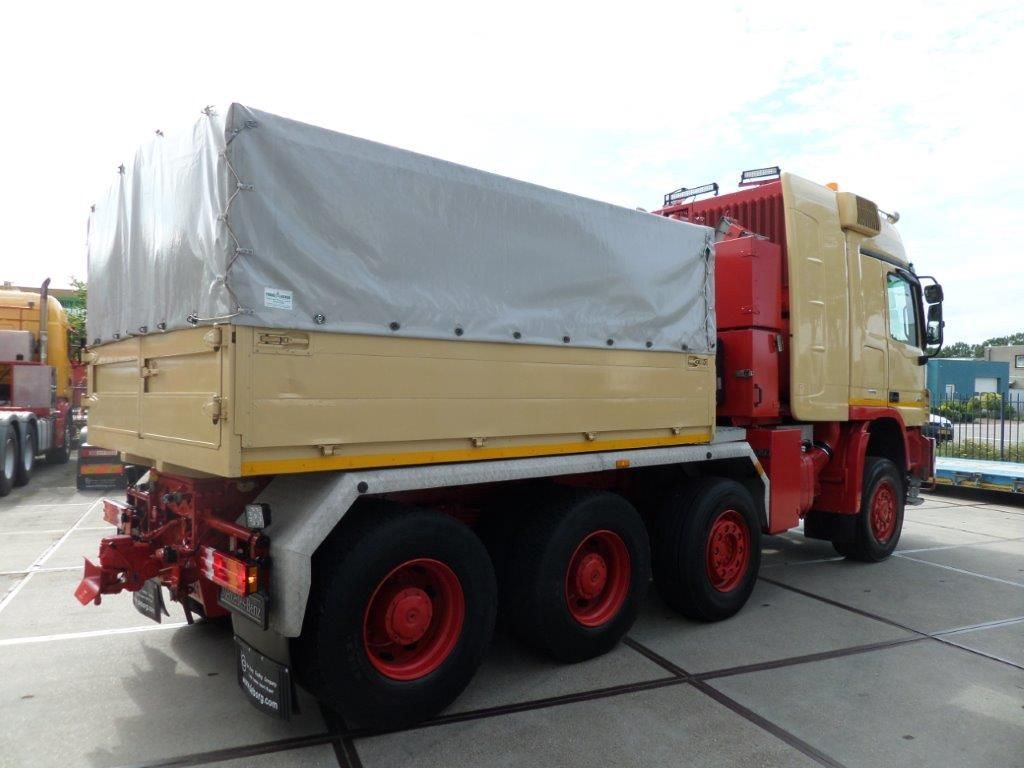 Mercedes-Benz-Actros-4160-S-Titan-Push-Pull-1000- (3)