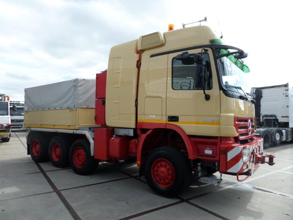 Mercedes-Benz-Actros-4160-S-Titan-Push-Pull-1000- (4)