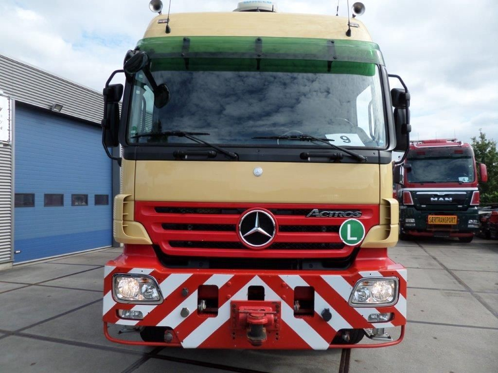Mercedes-Benz-Actros-4160-S-Titan-Push-Pull-1000- (5)