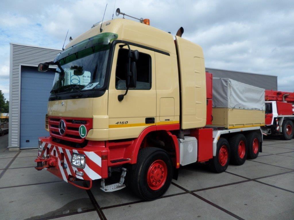 Mercedes-Benz-Actros-4160-S-Titan-Push-Pull-1000-tonnes-1