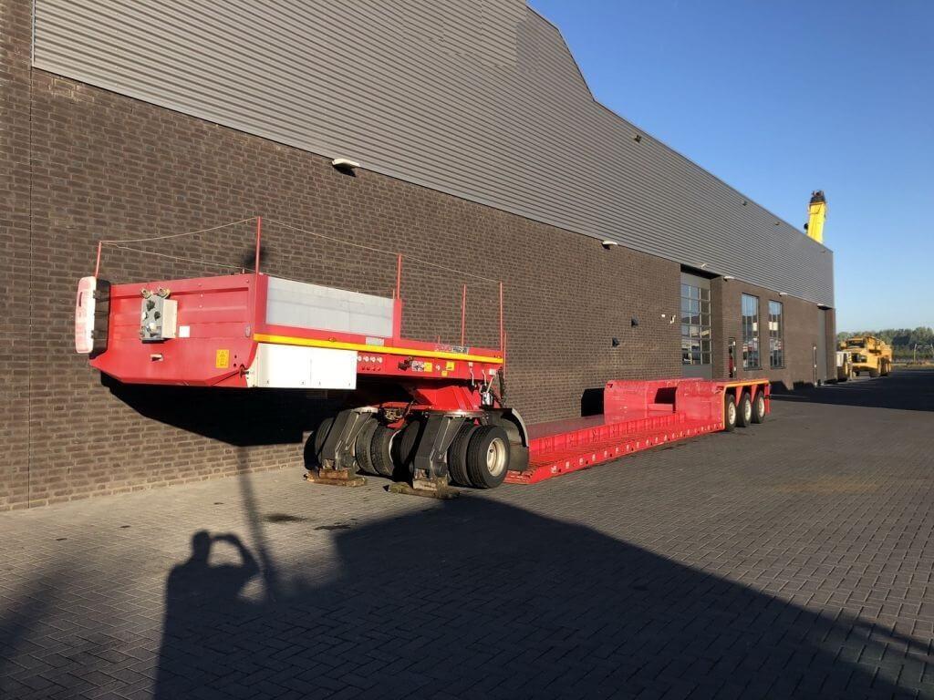 Rojo 1+3 lowloader 2010 (3)