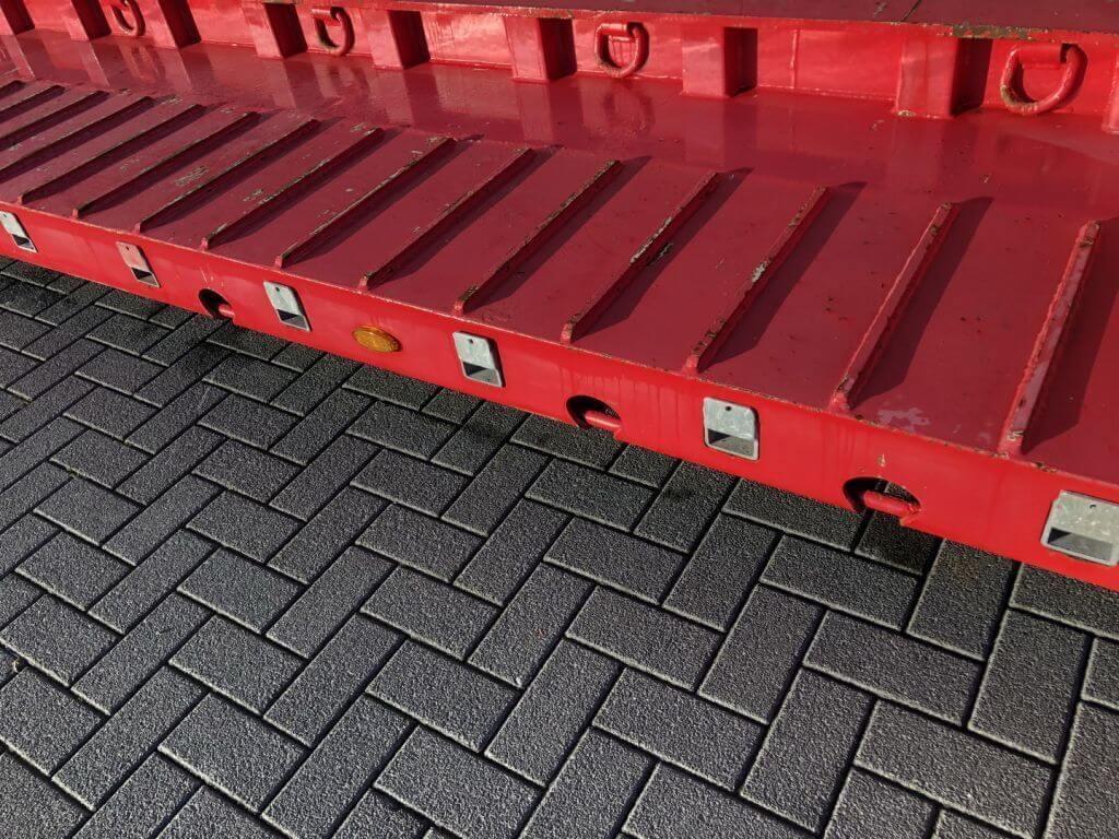 Rojo 1+3 lowloader 2010 (7)
