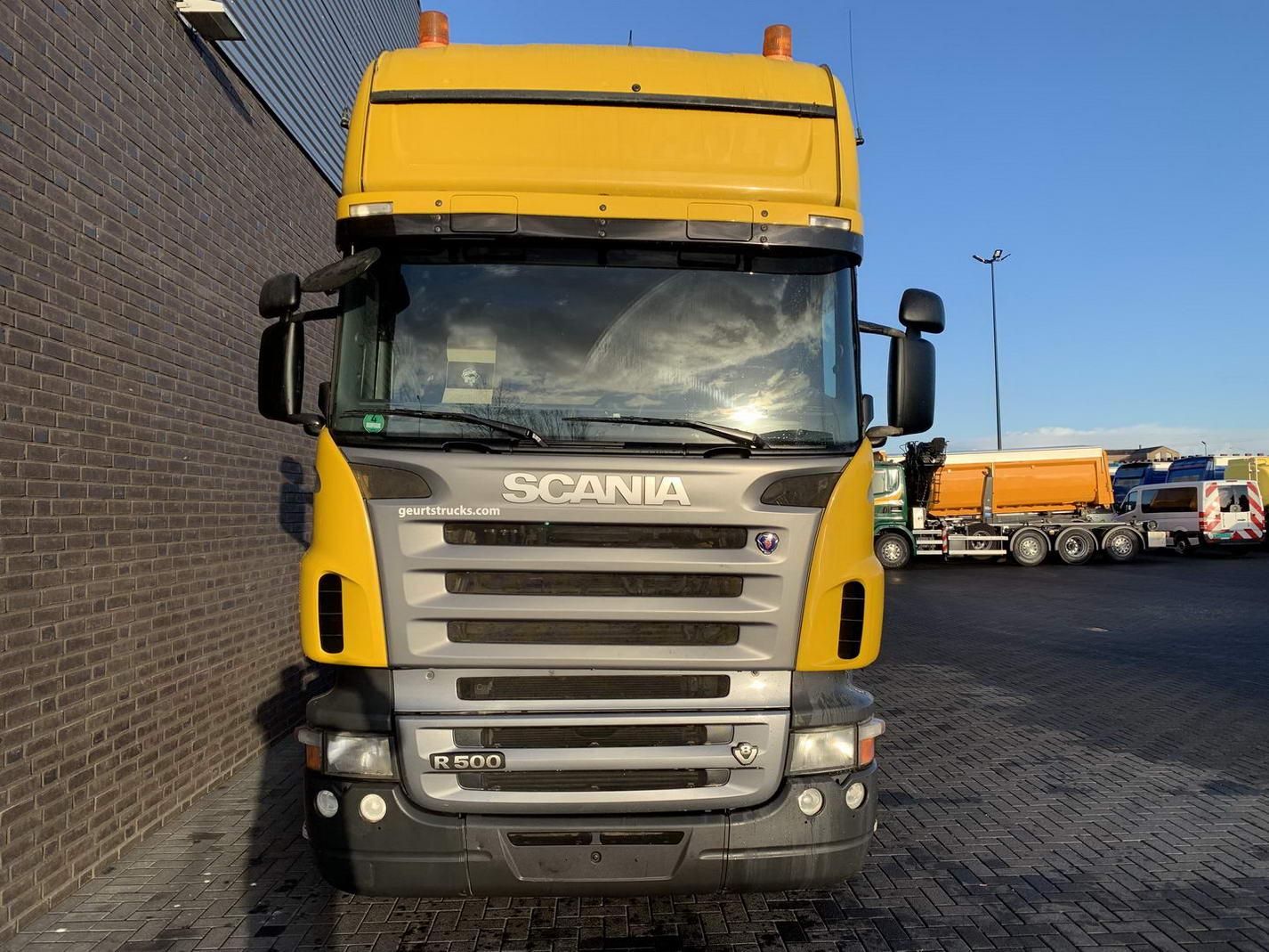 SCANIA R500 LA 8X4 HNC 2008 (9)