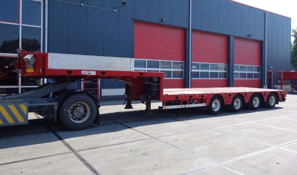SD.472 ES-GE STTM4N 2010 (1)