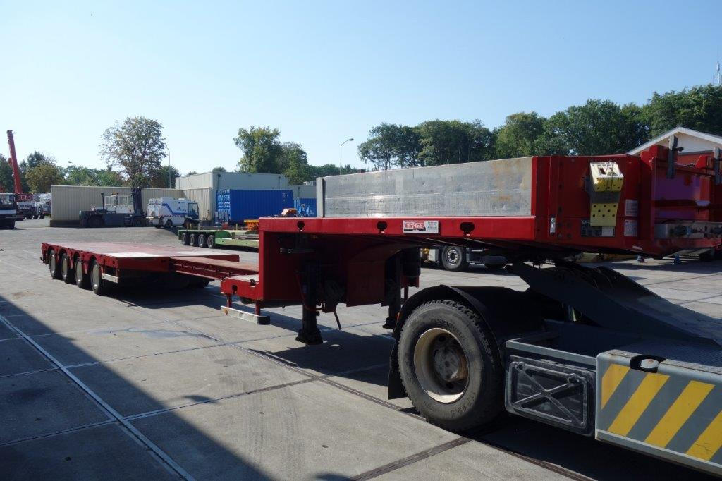SD.472 ES-GE STTM4N 2010 (7)