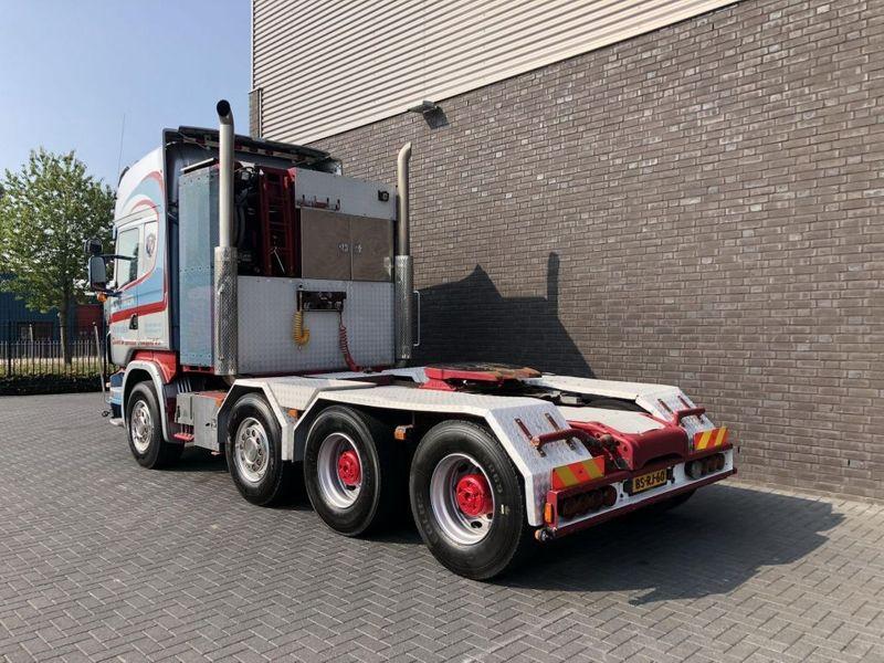 Scania R 580 LA 8x4-4 HHA (3)