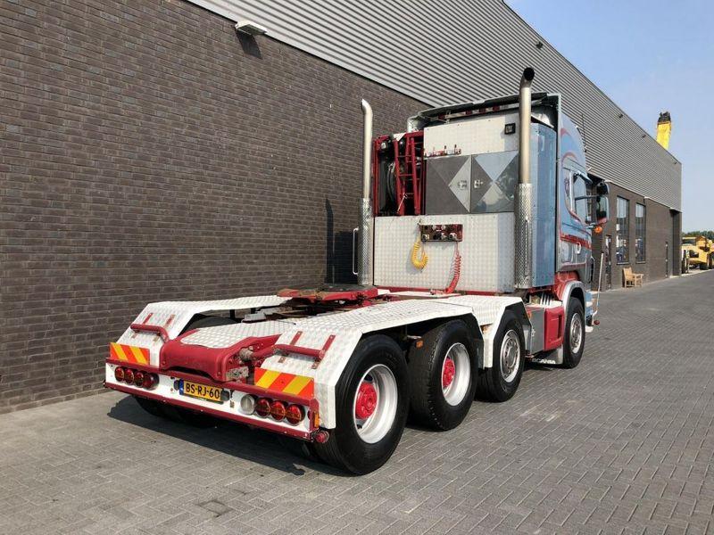 Scania R 580 LA 8x4-4 HHA (5)