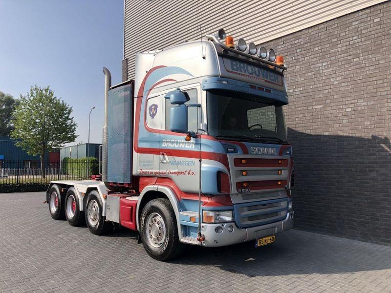Scania R 580 LA 8x4-4 HHA (7)