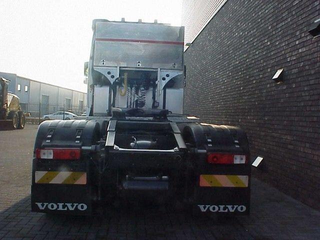 Volvo FH 16580 8x4-3