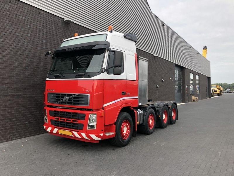 Volvo FH520 8x4 T FAL 19.0 RADD-A8 (2)