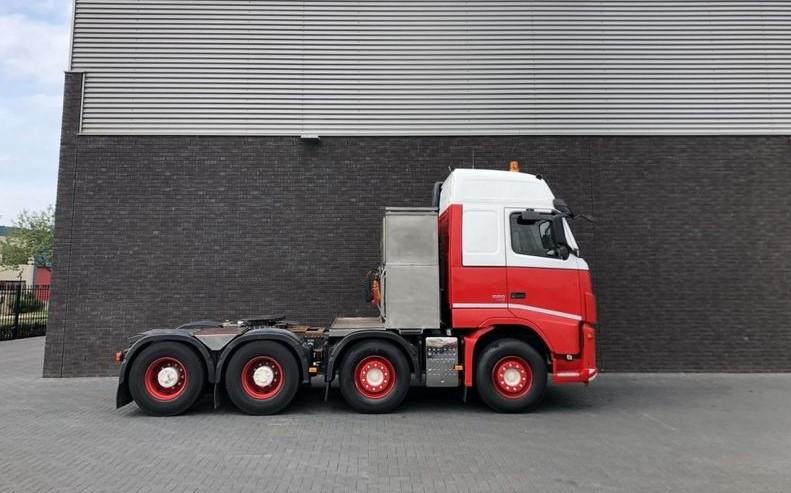 Volvo FH520 8x4 T FAL 19.0 RADD-A8 (4)