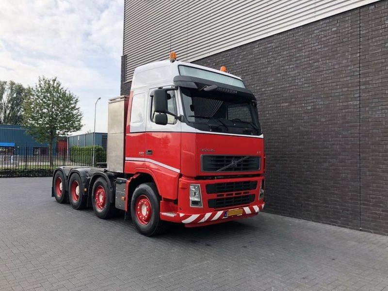 Volvo FH520 8x4 T FAL 19.0 RADD-A8 (6)