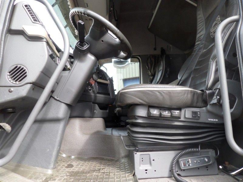 Volvo Fh13 540 6X2 2013 9