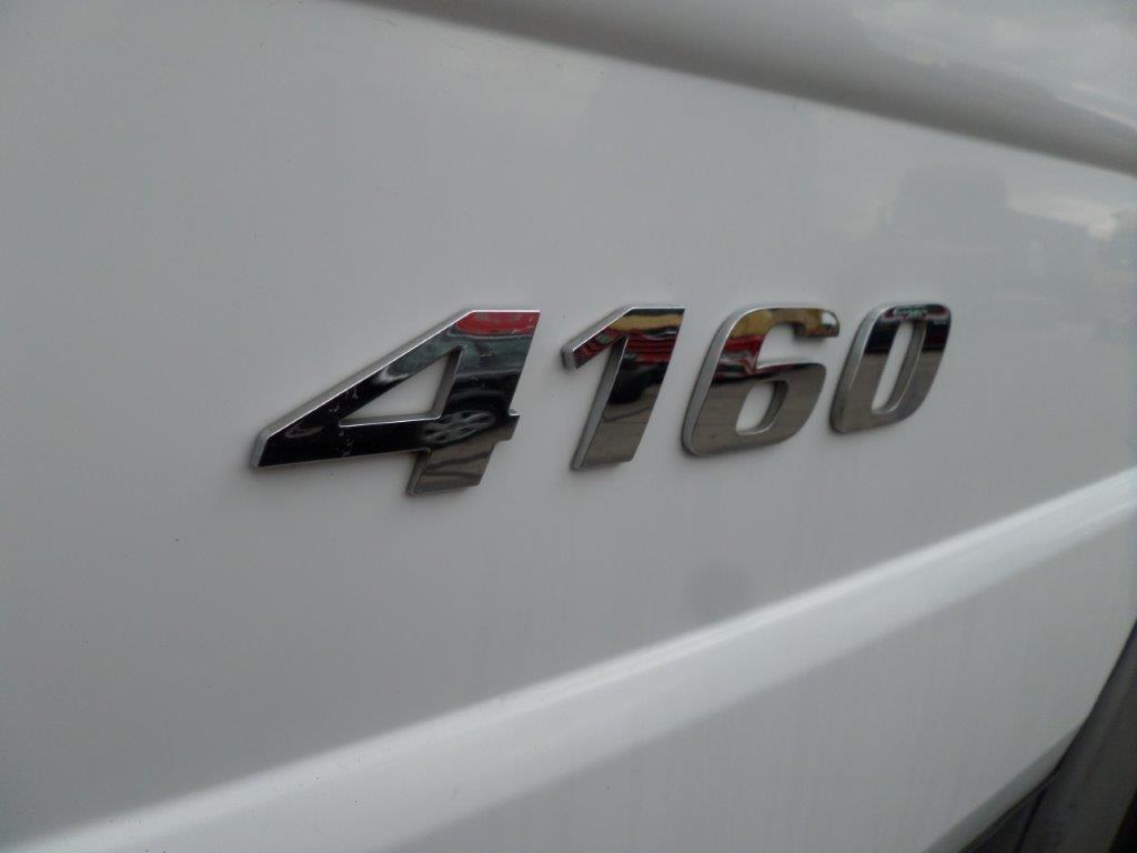 GTH.1789 Mercedes Benz Actros 4160 SLT 8x4-4 2009 (7)