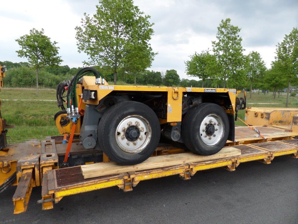 Goldhofer STHP XLE 6 2+4 2011 (12)