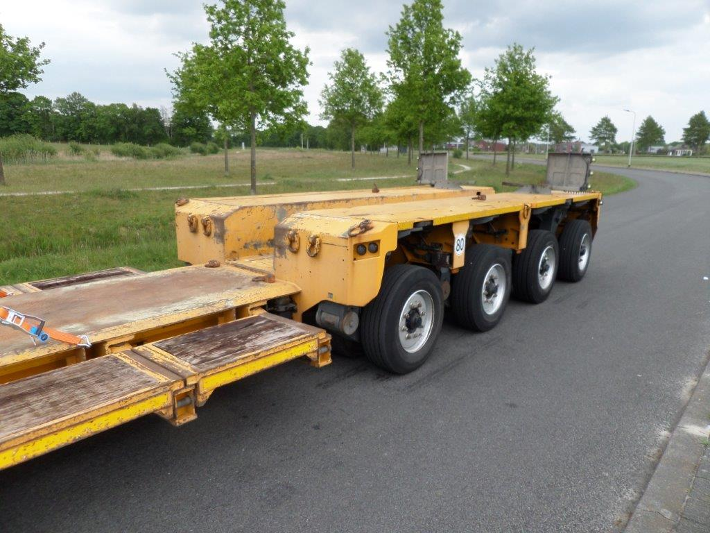 Goldhofer STHP XLE 6 2+4 2011 (18)