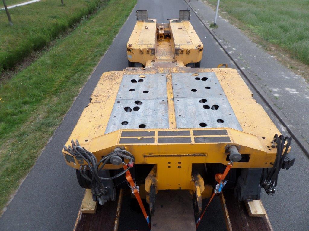 Goldhofer STHP XLE 6 2+4 2011 (31)