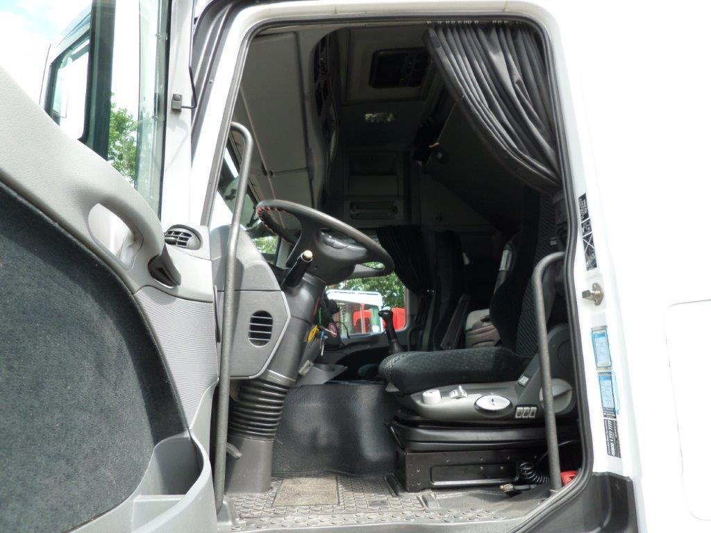 Mercedes Benz Actros 4160 SLT 8x4-4 2009 (25)