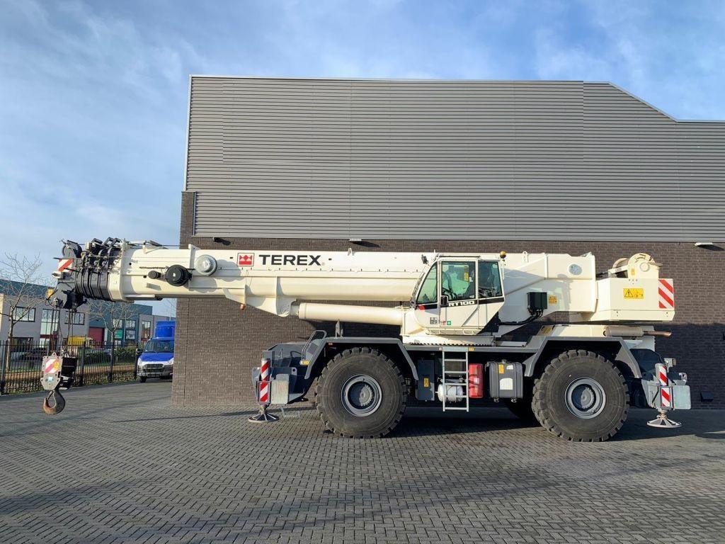 Terex RT100 4x4x4 2016 (7)