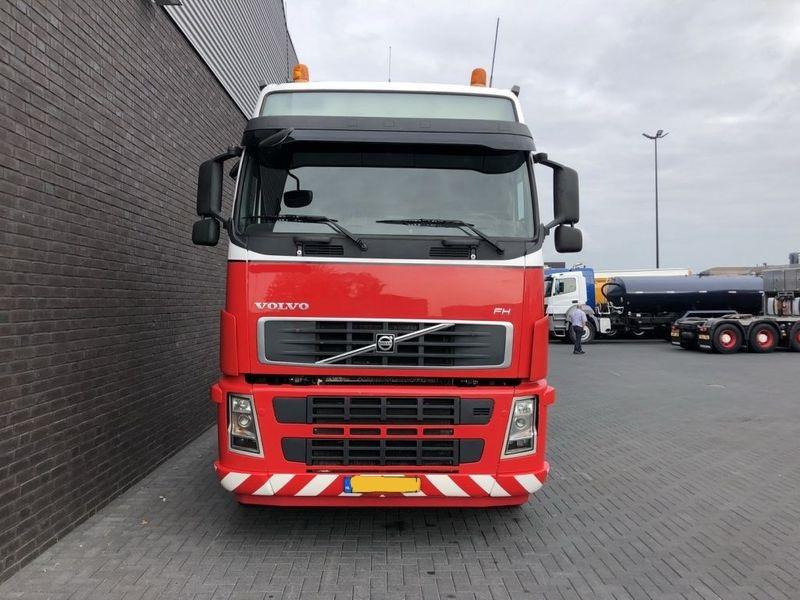 Volvo FH520 8x4 T FAL 18.0 RADD-A8 (7)